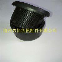 贵阳兴恒340短圆钻杆护丝现货石油护丝价格