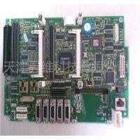 销售及维修发那科31i系统主板A20B-8200-0581刚性铜基板双面电路板线路板