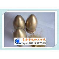 http://himg.china.cn/1/4_645_235004_400_280.jpg