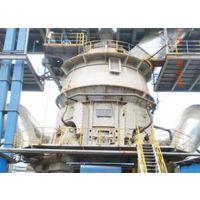 磨煤机中速磨煤机产品立式磨设备介绍