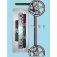 中西云母双色水位计 型号:TL09-SMW25-5-600库号:M343580