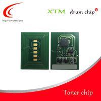 兼容Intec英特EDGE850 850PRO芯片硒鼓芯片 粉盒计数芯片打印耗材厂家直销