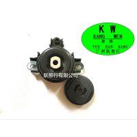 ENGINE MOUNTING12361-0A030 12361-20040发动机脚胶厂家直销