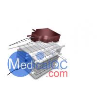 美国Standardimaging IMRT剂量验证模体