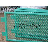 江苏亘博 彩色低碳钢丝护栏网加工 价格合理
