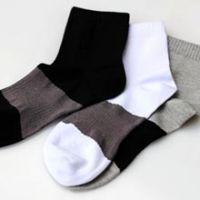 朵啦袜业扶持优惠政策