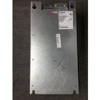 SIEMENS西门子808D 电路板线路板电子板 系统主板故障维修