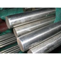 进口420J2不锈钢圆棒 抗腐蚀不锈钢 高品质不锈钢