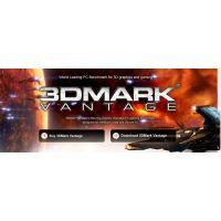 3DMark购买销售,3DMark正版软件,3DMark代理报价格