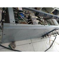 ACS800-04M-0260-3+P901 专业维修 ABB变频器