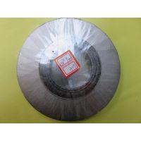 大量批发多种型号金属缠绕垫 法兰密封垫片