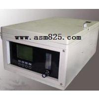 中西dyp 便携式测汞仪 型号:CH07/QM201G库号:M174756