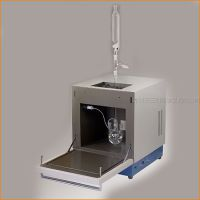 ME6 微波萃取仪,深圳世诺微波样品处理系统