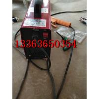 承修五级 办资质专用 电焊机≤400A汇能