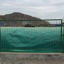佛山热镀锌护栏批发.广州pvc护栏专业生产.车间护栏网