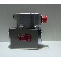 供应MOOG(穆格)G631-3005B伺服阀