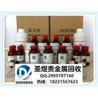 http://himg.china.cn/1/4_646_1008247_500_384.jpg