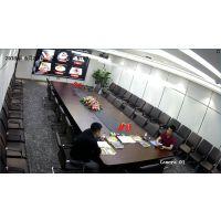 热烈欢迎黑龙江哈尔滨赵总莅临重庆解放碑老火锅总部考察!