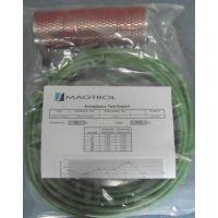 供应法国原装正品LEGRIS电缆CF5.10.07