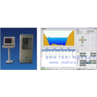 JY-EKL-3A全自动水文缆道测验系统 京仪仪器