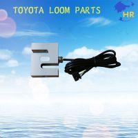 丰田500张力传感器JAT丰田500喷气织机涨力传感器纺织电机配件