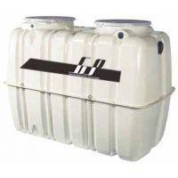 景区污水处理设备,绿深一体化污水处理设备