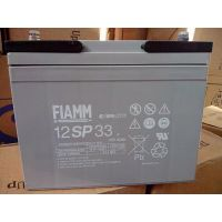 非凡蓄电池12V100AH规格厂家直销 意大利非凡蓄电池官网报价