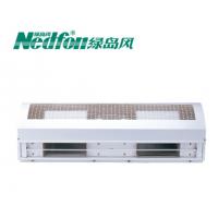 厂家直销绿岛风风幕机,工业离心式风幕机FM-1310L-6-G1