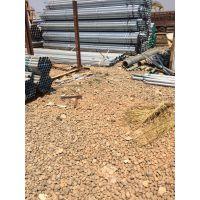 镀锌管-热镀锌钢管/产地河北/材质Q235B/规格DN15-300