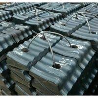 供应格子磨用球磨机衬板,溢流磨用球磨机衬板价格(宁国)