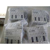 1R4000A39M020 武汉禹力李工MOLEX woodhead系列连接器