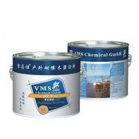 雷马仕水封剂水性木油供应