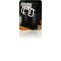 安科瑞电气变压器厂家AITR-3150医用it安全隔离变压器230V/230v隔离变压器