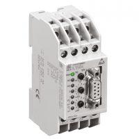 DOLD 多德 继电器        ZWS  8SL  680 OHM  8W DC75V 0014266