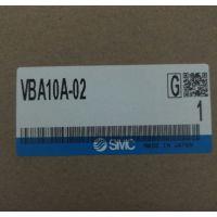 VBA2100-03G