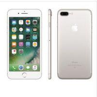 5.6寸 iPhone 7 Plus 6G/128G 苹果原装屏 window 10 三网通4G手机