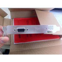 吕梁西门子CP5611通讯卡6GK1561-1AA01