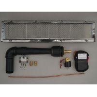 1602#瓦斯红外线燃烧器/燃烧器炉头/天然气红外线燃烧器