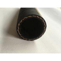 """供应2寸""""-R6丁腈橡胶织物增强输油用橡胶软管"""