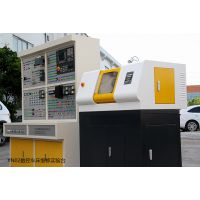 YN02数控车床维修实验台 调试维修实训台
