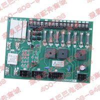 供应三菱电路板P203722B000G01