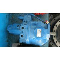 液压泵维修厂家挖掘机AP2D28 AP2D36液压柱塞泵