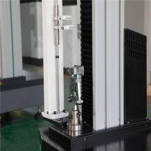 汽车减震器外用悬挂气囊试验机美特斯生产