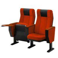 深圳学校礼堂椅配件、礼堂椅生产商、礼堂椅供应商