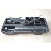 无锡普金斯塑胶(图)|厚片吸塑价格|上海厚片吸塑