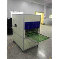 南京吸塑包装盒除尘设备生产厂家