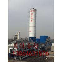 最新500级配碎石拌合机,改良土厂拌设备型号,价格