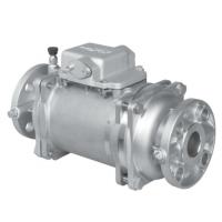 EBARA MMB变频泵和EBARA AAB型变频泵进入中国市场
