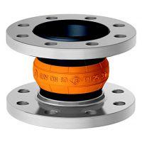 液化石油气专用elaflex ERV-OR橙色带膨胀节原装进口