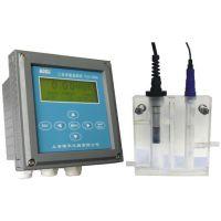 自来水出水余氯检测仪/余氯测量仪/二氧化氯测量仪生产厂家